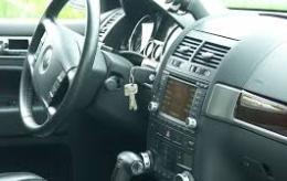 autónyitás