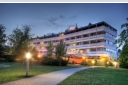 bababarát hotelek