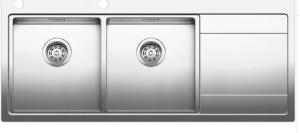 mosogató webáruház
