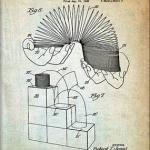 szabadalom
